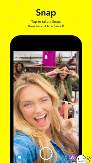 Snapchat_1