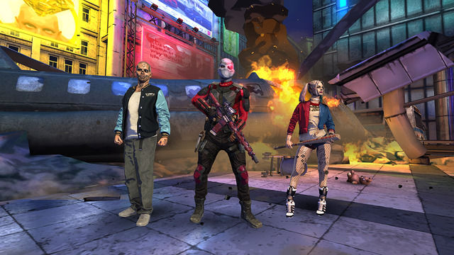 Suicide Squad Special Ops_1