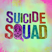 Suicide Squad Special Ops_icon