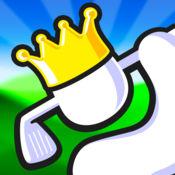 Super Stickman Golf 3_icon