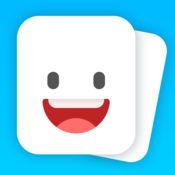 Tinycards_icon