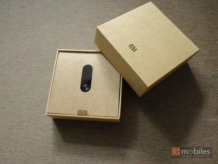Xiaomi-Mi-Band2-01