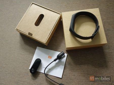 Xiaomi-Mi-Band2-03