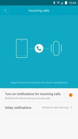 Xiaomi-Mi-Fit-05