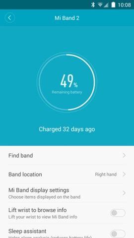 Xiaomi-Mi-Fit-14