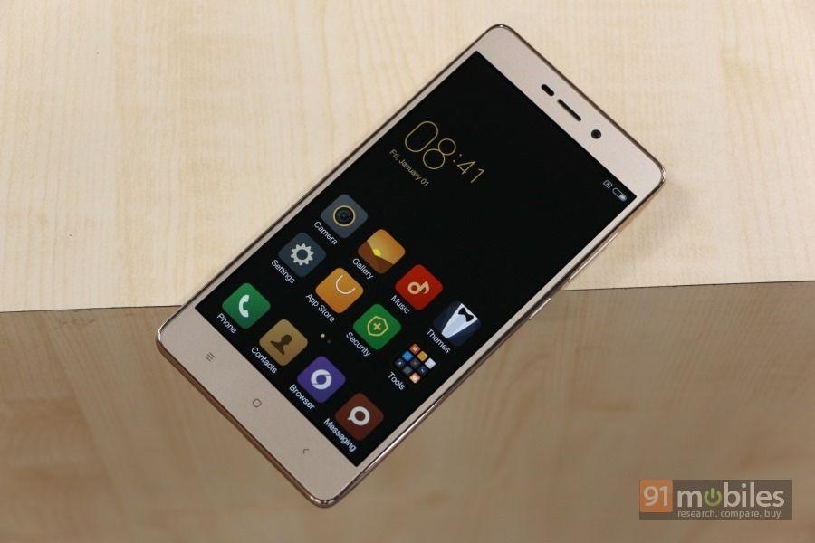 Xiaomi-Redmi-3s-10