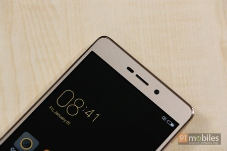 Xiaomi-Redmi-3s-11