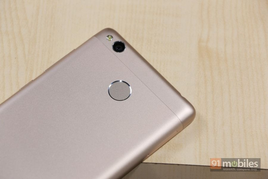 Xiaomi-Redmi-3s-14