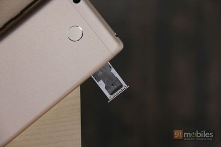 Xiaomi-Redmi-3s-23