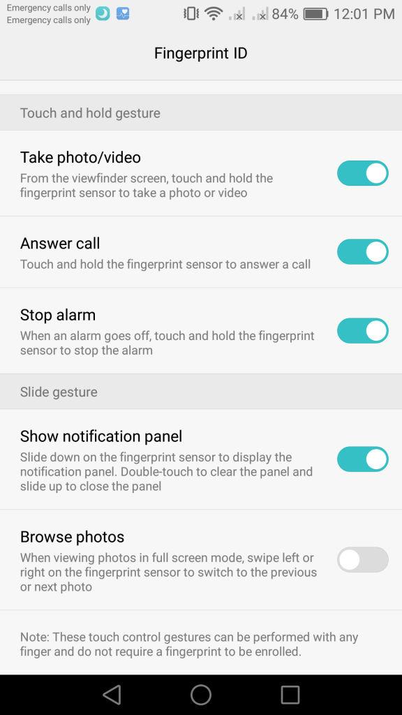 honor-5c-fingerprint-sensor-gestures
