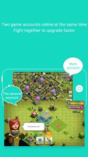parallel space app 3