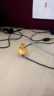 pokemon go capture 3