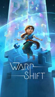 warp shift 2