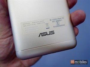 ASUS ZenFone 3 Laser_4