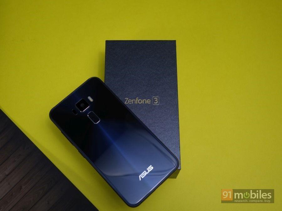 ASUS-ZenFone3-Unboxing-02