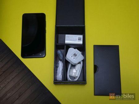 ASUS-ZenFone3-Unboxing-04