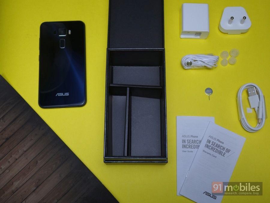 ASUS-ZenFone3-Unboxing-07.jpg