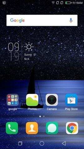 Coolpad-Mega-2.5D-screenshots01