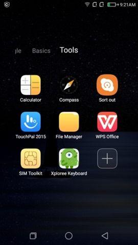 Coolpad-Mega-2.5D-screenshots03