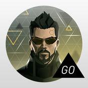 Deus Ex GO_icon