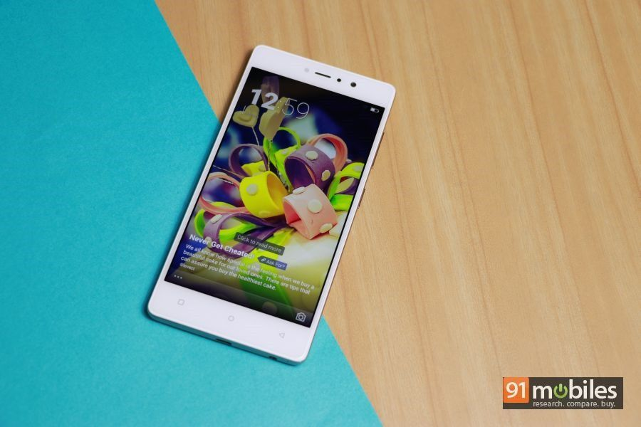 Gionee-S6s-unboxing-and-first-impressions-30.jpg