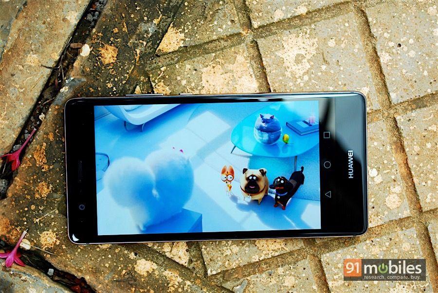 Huawei P9_10