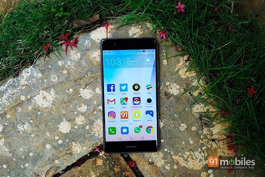 Huawei P9_11