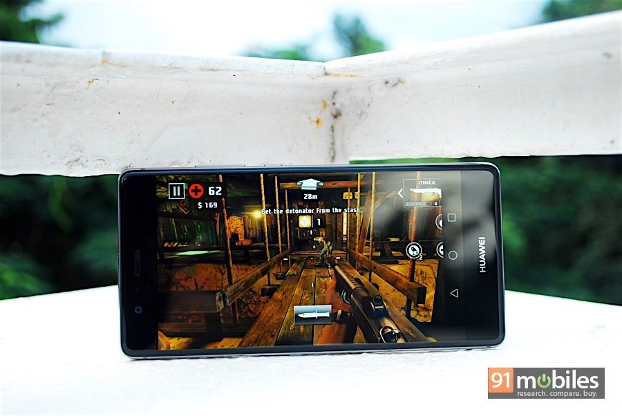 Huawei P9_15