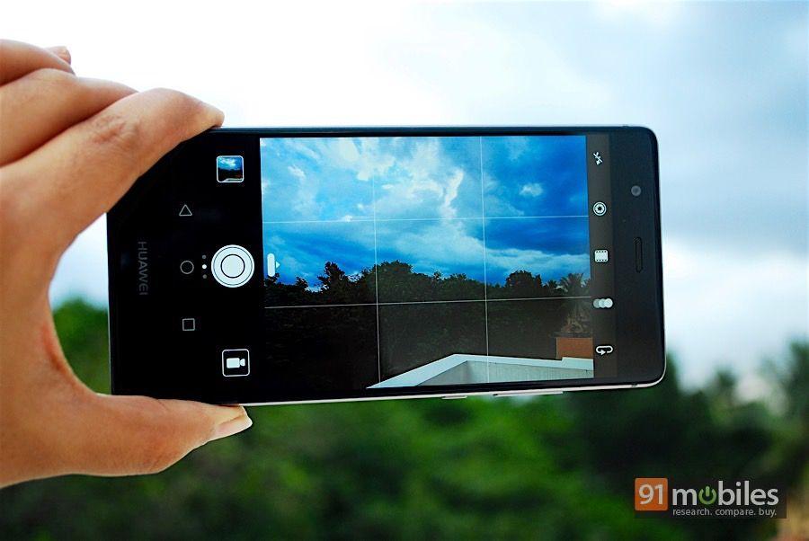 Huawei P9_16