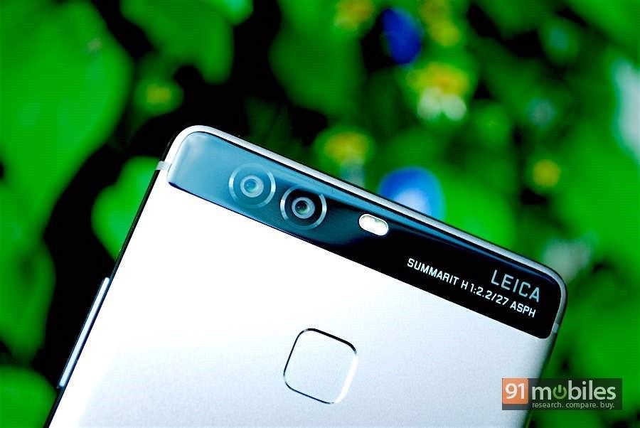 Huawei-P9_1.jpg