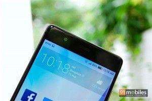 Huawei P9_7