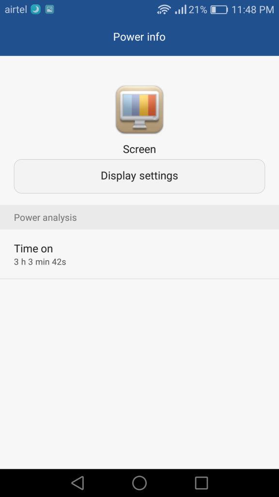 Huawei P9_battery_1