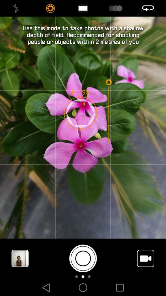 Huawei P9_wide aperture_1