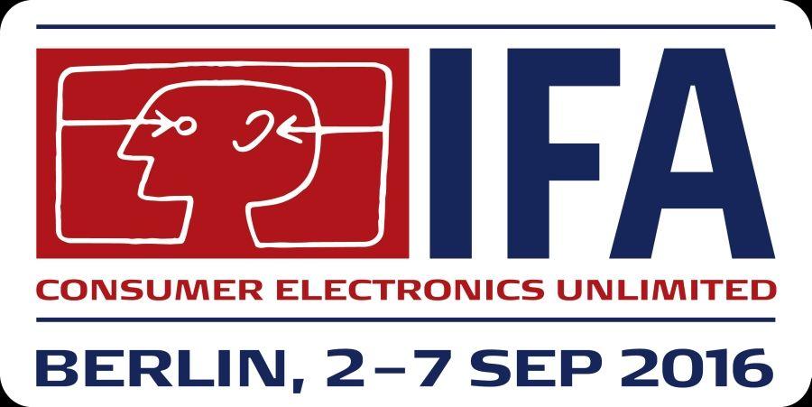 IFA-Logo_Date