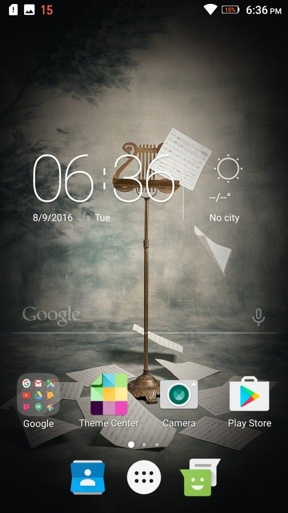 K5 Note software2