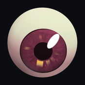Leap of Fate_icon