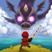 Legend of the Skyfish_icon