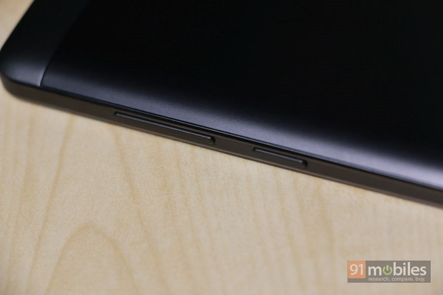 Lenovo Vibe K5 Note: frequently asked questions | 91mobiles com