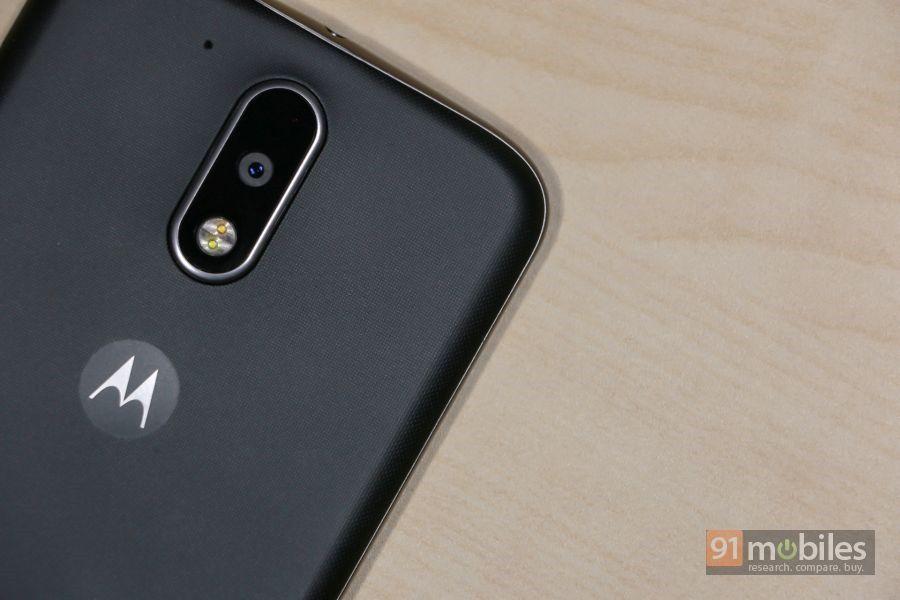 Lenovo-Moto-G4-review10