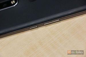 Lenovo-Moto-G4-review11