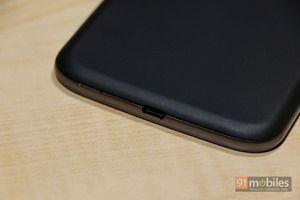 Lenovo-Moto-G4-review13