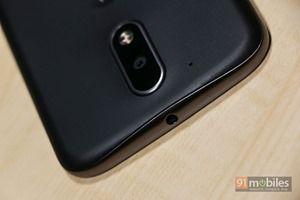 Lenovo-Moto-G4-review14