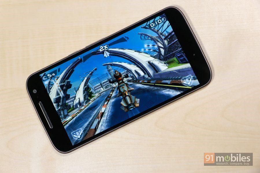 Lenovo-Moto-G4-review15