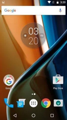 Lenovo-Moto-G4-screenshots02
