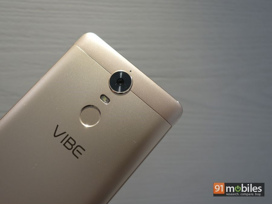 Lenovo-VIBE-K5-Note-first-impressions-91mobiles-05.jpg