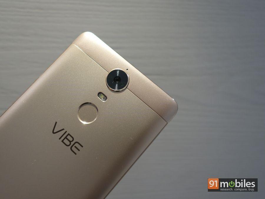 Xiaomi Redmi Note 3 vs Lenovo Vibe K5 Note vs LeEco Le 2 vs