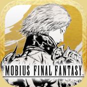 MOBIUS FINAL FANTASY_icon