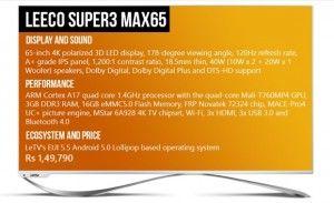 Max65-LeEco-Super3.jpg