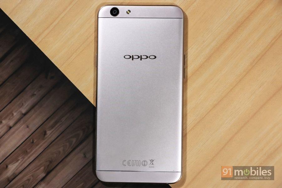 OPPO-F1s-13