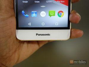 Panasonic-Eluga-Arc-2-first-impressions05